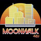 FELIKS Moonwalkcrew