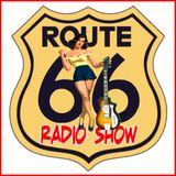 Route 66 - Show 62 on Phoenix FM