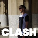 Clash DJ Mix - Dark0