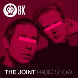 The Joint - 07 September 2019