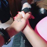 NST - Thả thính thả thính - Hoàng Hallo mix