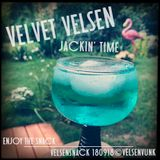 VelsenSnack_Jackin'Time