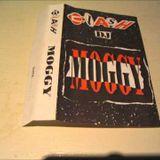 Clash 'Studio Mix' - Moggy (1)