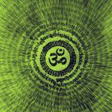 Mandala Musicall - Continuum Mysterium