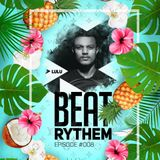 LuLu Beat Rythem Episode #008