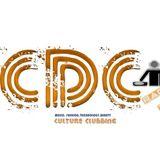 Frank Rice - Culture Clubbing