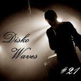 Disko Waves #21