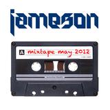 Mixtape May 2012