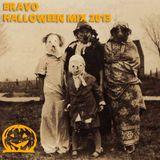 Ghost & Ghouls Jam 2013 Halloween Mix