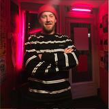 Schompus 56 @ Red Light Radio 12-17-2018