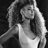 Whitney Houston: Megamix [2018]
