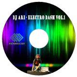 DJ Ari - Electro Dash Vol.1