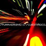 Vicius - Cubo Magico 13-11-2015