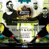 19.07.14 Giovi + Benny + Matteo Palumbo
