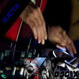 DCR 2014 Tech Hoose Battle Mix [Djctx Entry] [Won Round 1]
