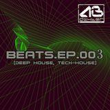 Beats.EP.oo3