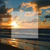 BRISA - Summer Freestyle Mix - Jul 2014