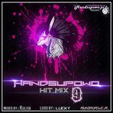 Handsupowo Hit Mix vol. 9 [NO VOCAL]