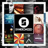 50Shades Darker: Synkronized Competition Entry Mix