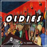 Oldies (Dancehall) By Dj Gazza