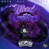 Hypnotik The Dj Presents- Mixed Emotions