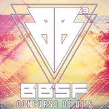 #CONCURSODJSBBSF - CONCURSO DJS BREÑA BAJA SUMMER FEST 2015 (ERIC CABRERA)