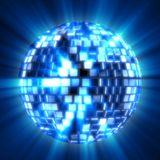 session 0614 Disco ROller Nu Disco Dancing Dragons