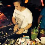 Mini mix news years 2015 (Vincent dastain)