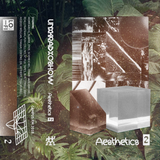 Aesthetics Vol. 2