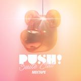 Festa PUSH! - Suite Clube - Mixtape #1