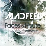 Faces Of House ► Episode #04
