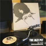 The Jazz Pit Vol.7 : No.35