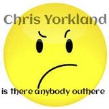 Chris-Yorkland- Is the anybody outhere ( EDM Set Special 2014)