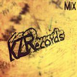 Iban Device - KZRecords Promo MIX
