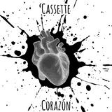 21.Corazón