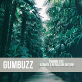 GUMBUZZ MIX #32 | [Afroclub#1]