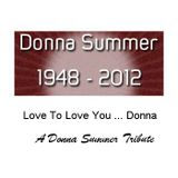 Love To Love You ... Donna