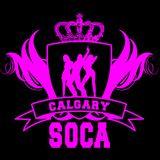 Carnival Mix #166 - 2015 Soca Preview