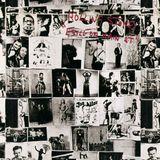UK radio (BBC2) 'Exile Of The Stones', 19 May, 2010.