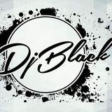 lyrics-djblackcr-