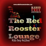 Red Rooster Lounge 267