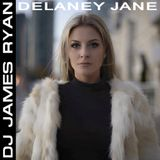 The Delaney Jane Midi Mix