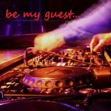 Be My Guest... Nadja Lind