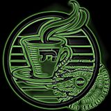 Coffeeshop - Silent Night