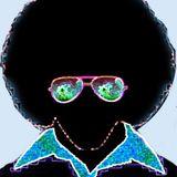 Disco Grooves & Old Skool