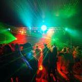 DJ Riguez - Sunset 2011 Part 8