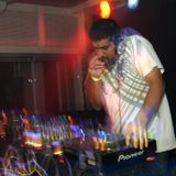 November 2007 Mix [ELECTRO/FIDGET]