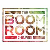 095 - The Boom Room - Mike Risk (Deep House Amsterdam)