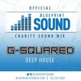BPS 20 Minute Mix (Deep/G-House)
