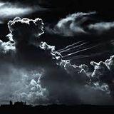 The Dark Cloud- By Dan S Henry